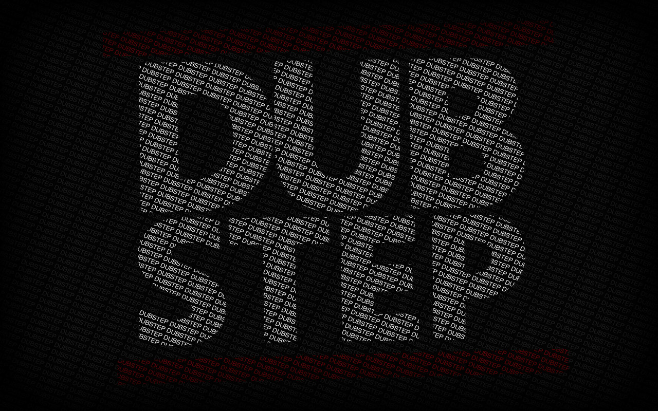 dubstep_wallpaper